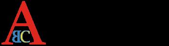 ABC Buchaltungen und Steuern Müller Logo